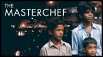 Masterchef (2014) afişi
