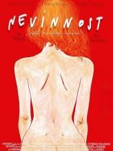 Masumiyet (2011) afişi