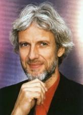 Mathieu Carrière profil resmi