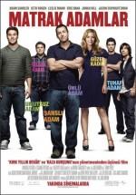 Matrak Adamlar (2009) afişi