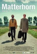 Matterhorn (2013) afişi