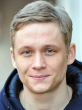 Matthias Schweighöfer profil resmi