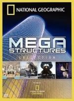 Mega Yapılar (2004) afişi