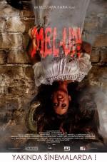 Mel-Un (2016) afişi