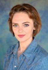 Melissa Biethan