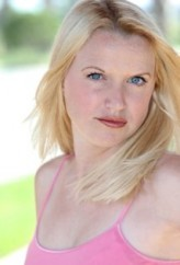 Melissa Goggans