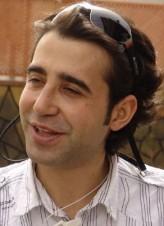 Mevlüt Acaroğlu