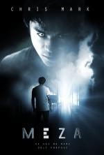 Meza (2017) afişi