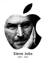 Milyoner Hippi Steve Jobs