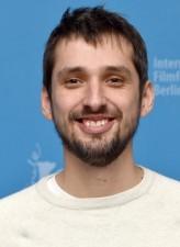 Mircea Postelnicu