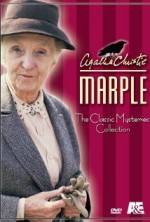 Miss Marple 4.50 From Paddington