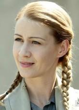 Mónika Balsai