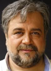 Mohamad Reza Sharifinia