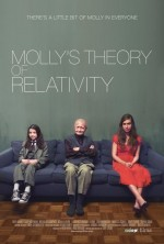 Molly'nin İzafiyet Teorisi
