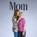 Mom Sezon 3 (2015) afişi