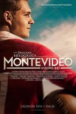Montevideo, vidimo se! (2014) afişi