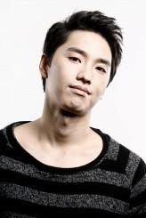 Moon Jung-Woong
