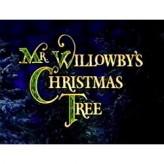 Mr. Willowby's Christmas Tree (1995) afişi