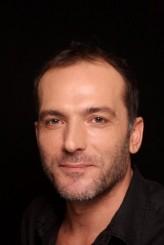 Muhammet Uzuner profil resmi