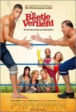 Happy Family (2006) afişi
