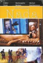 Nada (1974) afişi