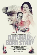 Natural Born Star