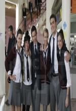 Nefes Nefese (2005) afişi