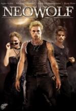 Neowolf (2010) afişi