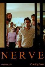 Nerve (2011) afişi