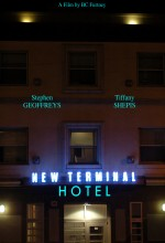 New Terminal Hotel