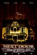 Next Door (ı)