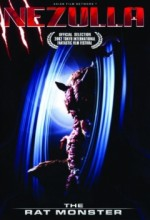 Nezulla: The Rat Monster (2002) afişi