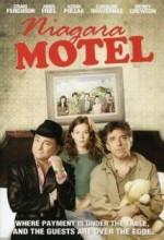 Niagara Motel (2006) afişi