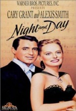 Night And Day (ıı) (1946) afişi
