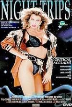 Night Trips (1989) afişi