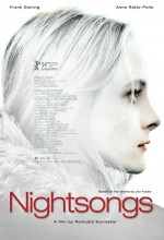 Nightsongs (2004) afişi
