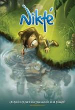 Nikté (2009) afişi