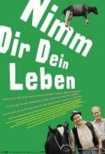 Nimm Dir Dein Leben (2005) afişi