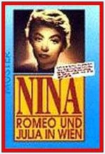 Nina   (ı) (1956) afişi
