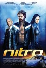 Nitro Limited