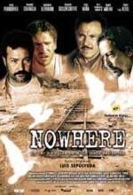 Nowhere (I)