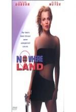 Nowhere Land (1998) afişi
