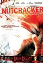 Nutcracker (2001) afişi