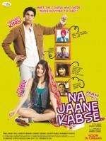Na Jaane Kabse.. (2011) afişi