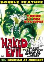 Naked Evil