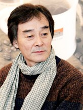 Nam Myung-ryul profil resmi