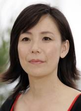 Naomi Kawase profil resmi
