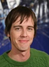 Nate Mooney profil resmi