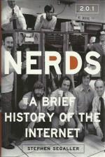 İnekler 2.0.1: İnternetin Kısa Tarihçesi