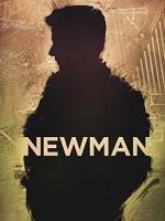 Newman (2015) afişi